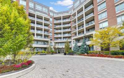 2480 Prince Michael Dr,  W5284819, Oakville,  for sale, , Royal LePage Terrequity Realty, Brokerage*