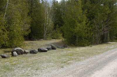 308 Ira Lake Rd,  X5307916, Northern Bruce Peninsula,  for sale, , Brenda MacDonald, iPro Realty Ltd., Brokerage