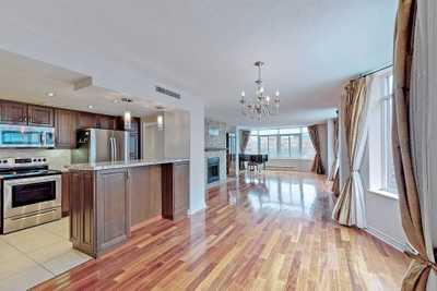 135 George St S,  C5305245, Toronto,  for sale, , Zdravko Dimov, Right at Home Realty Inc., Brokerage*