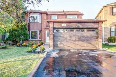 6633 Eastridge Road Rd,  W5307888, Mississauga,  for rent, , Steven Maislin, RE/MAX Realtron Realty Inc., Brokerage*