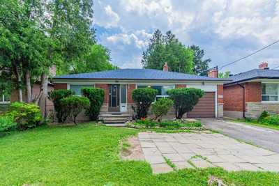 465 Cummer Ave,  C5295129, Toronto,  for sale, , TRUSTWELL REALTY INC. Brokerage