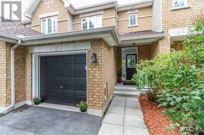 61 SADDLESMITH CIRCLE,  1248903, Ottawa,  for sale, , Shane Silva - CIPS® SRES®, HomeLife Capital Realty Inc., Brokerage*