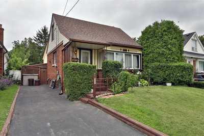 146 ERINDALE Avenue,  H4111987, Hamilton,  for sale, , Richard Denninger, Apex Results Realty Inc., Brokerage*