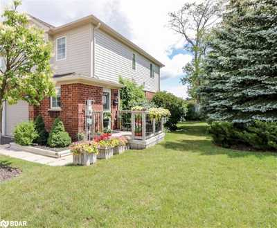 430 MAPLEVIEW Drive,  40142088, Barrie,  for sale, , Mike  Montague, Re/Max Crosstown Realty Inc. Brokerage