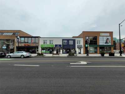288 Lakeshore Rd E,  W5084590, Oakville,  for lease, , The Loya Group - Ray Loya, Team Lead