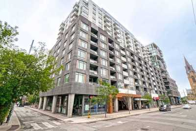 525 Adelaide St W,  C5291383, Toronto,  for sale, , Welcome Home Realty Inc., Brokerage*