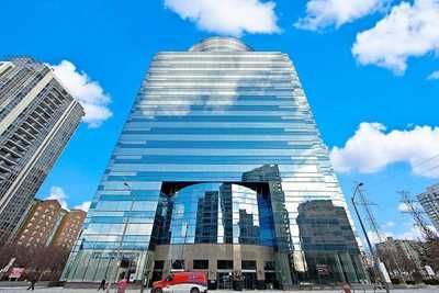 5775 Yonge St,  C5308237, Toronto,  for sale, , Ken  Kirupa, RE/MAX Community Realty Inc, Brokerage *