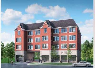 1445 Centre St,  N5308216, Vaughan,  for sale, , Eric Glazenberg, Sutton Group-Admiral Realty Inc., Brokerage *