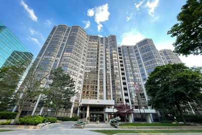 10 Kenneth Ave,  C5308241, Toronto,  for sale, , Simon  Kim, Right at Home Realty Inc., Brokerage*