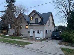 363 ASHLAND Avenue,  40142312, London,  for sale, , Dalibor Radulovic, HomeLife Power Realty Inc., Brokerage*