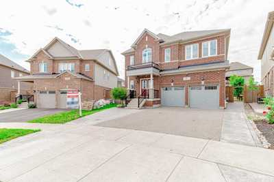 66 Pieter Vos Dr,  X5308583, Kitchener,  for sale, , KENNY  MALHOTRA, RE/MAX Realty Services Inc., Brokerage