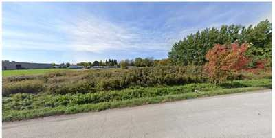 0 Mearns Ave S,  E5308853, Clarington,  for sale, , Coldwell Banker - R.M.R. Real Estate, Brokerage*