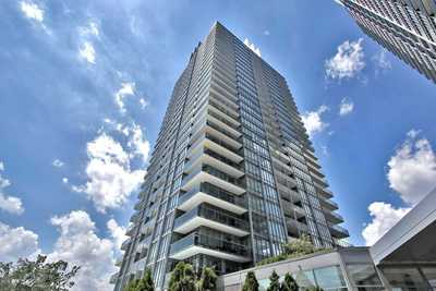 90 Park Lawn Rd,  W5308787, Toronto,  for rent, , LORNA WYNTER, RE/MAX West Realty Inc., Brokerage *