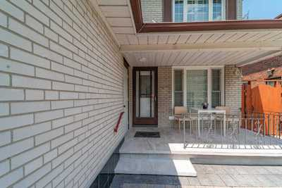 14 Richgrove Dr,  W5298759, Toronto,  for sale, , Ajay  Shah, HomeLife/Miracle Realty Ltd., Brokerage*