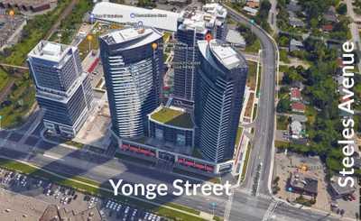 7181 Yonge St,  N5128540, Markham,  for sale, , City Plus Realty Brokerage*