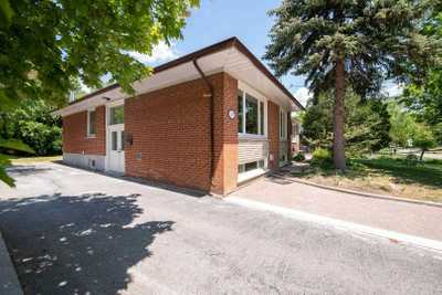 307 Skopit Rd,  N5282819, Richmond Hill,  for sale, , Welcome Home Realty Inc., Brokerage*