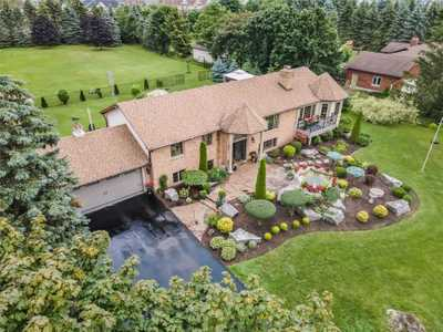 3361 Old Scugog Rd,  E5307459, Clarington,  for sale, , RE/MAX IMPACT REALTY BROKERAGE*