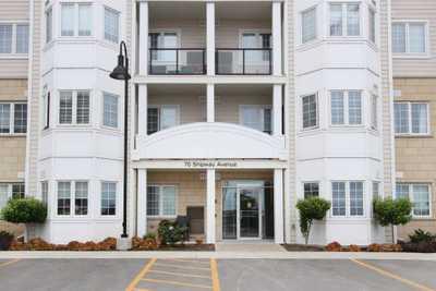 70 Shipway Ave,  E5300074, Clarington,  for sale, , COMFLEX REALTY INC. Brokerage*