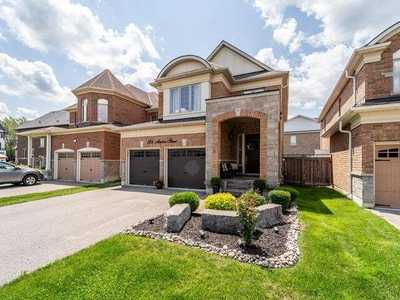 124 Merton St,  N5309368, Richmond Hill,  for sale, , Sam Jahshan, Right at Home Realty Inc., Brokerage*