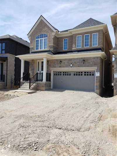 4169 Hillsborough Cres,  W5269045, Oakville,  for rent, , ZENY MANINANG, HomeLife/Bayview Realty Inc., Brokerage*