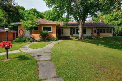 83 KING Street,  40139441, Delta,  for sale, , Bickerton Brokers Limited, Brokerage *