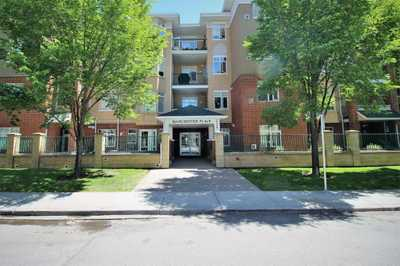 410, 5720 2 Street SW,  A1121433, Calgary,  for sale, , Grahame Green, 2% REALTY