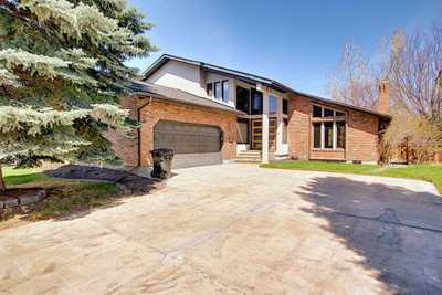72 Strathbury Circle SW,  A1130005, Calgary,  for sale, , Grahame Green, 2% REALTY
