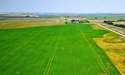 Range Rd 275,  A1098513, Rural Rocky View County,  for sale, , Will Vo, RE/MAX First