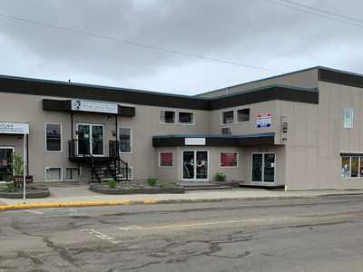 829 102 Avenue,,  188207, Dawson Creek,  for sale, , RE/MAX DAWSON CREEK REALTY