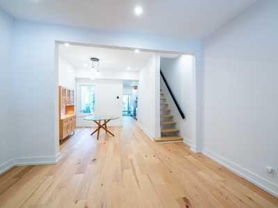 55A Sumach St,  C5308229, Toronto,  for rent, , Real Estate Homeward, Brokerage