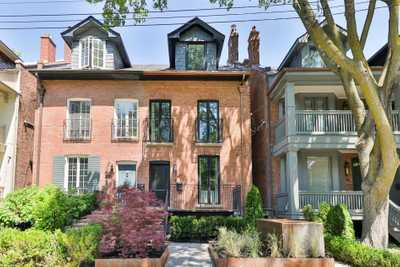 40 Gibson Ave,  C5283342, Toronto,  for sale, , Manuel Sousa, RE/MAX West Realty Inc., Brokerage *