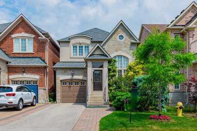 40 Fraserwood Rd,  N5286295, Vaughan,  for sale, , DUANE JOHNSON, HomeLife/Bayview Realty Inc., Brokerage*
