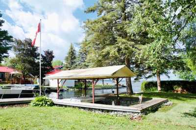 11 Silver St,  X5290674, Kawartha Lakes,  for sale, , Coldwell Banker - R.M.R. Real Estate, Brokerage*