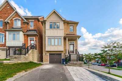 55 Ypres Rd,  W5309812, Toronto,  for sale, , Welcome Home Realty Inc., Brokerage*