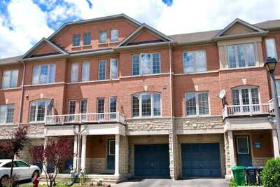 1059 Felicity Cres,  W5276863, Mississauga,  for rent, , Sutton Group Elite Realty Inc., Brokerage