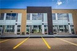1235 Queensway E Ave,  W5310065, Mississauga,  for lease, , Katya Whelan, Right at Home Realty Inc., Brokerage*