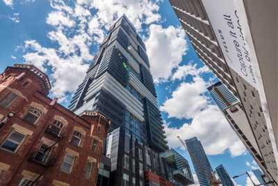 7 Grenville St,  C5310355, Toronto,  for sale, , Eric Tiftikci, Century 21 Leading Edge Realty Inc., Brokerage*