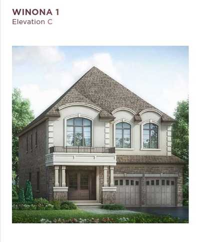 343 Northglen Blvd,  E5290891, Clarington,  for sale, , Caressa Anglin, Dynamic Edge Realty Group Inc., Brokerage