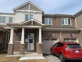 1222 Rose Way,  W5283122, Milton,  for rent, , Manzoor Bhatti, RE/MAX Gold Realty Inc., Brokerage *