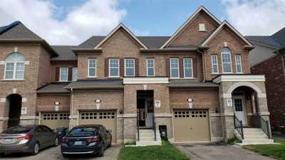 61 Finegan  Circ E,  W5309980, Brampton,  for rent, , RE/ON Homes Realty Inc., Brokerage*