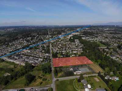 17101 80 AVENUE,  R2578361, Surrey,  for sale, , Don McParland, HomeLife Benchmark Titus Realty