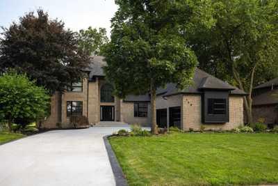 145 Ironwood Dr,  X5310567, Amherstburg,  for sale, , Violetta Konewka, RE/MAX Real Estate Centre Inc., Brokerage*