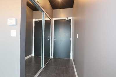 22 Easthaven Dr,  E5303355, Toronto,  for rent, , Real Estate Homeward, Brokerage
