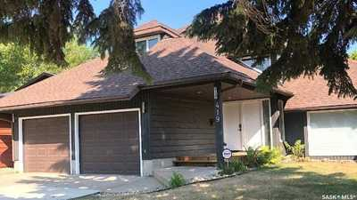 419 Charlebois WAY,  SK863336, Saskatoon,  for sale, , Shawn Johnson, RE/MAX Saskatoon