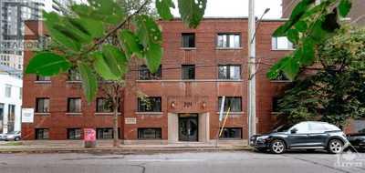201 METCALFE STREET,  1252250, Ottawa,  for sale, , Michel Dagher, Coldwell Banker Sarazen Realty, Brokerage*