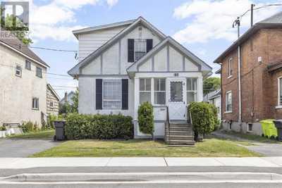 40 Grace ST,  SM132723, Sault Ste. Marie,  for sale, , Steve & Pat McGuire, Exit Realty Lake Superior, Brokerage*