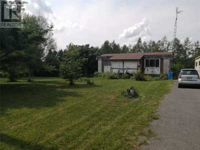 20235 COUNTY 18 ROAD,  1252512, Williamstown,  for sale, , STORM REALTY Brokerage*