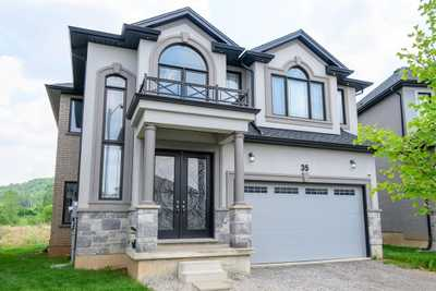35 RIESLING Court,  H4112204, Hamilton,  for sale, , Brian Martinson, Royal LePage Macro Realty, Brokerage*