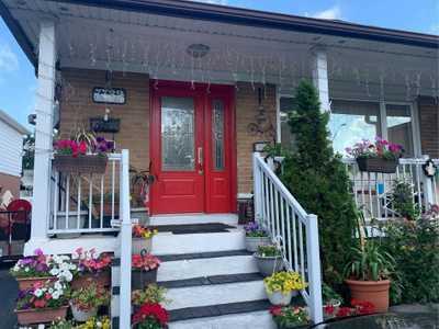7732 Redstone Rd,  W5299769, Mississauga,  for sale, , Raghu Juluri, Royal LePage Flower City Realty, Brokerage *