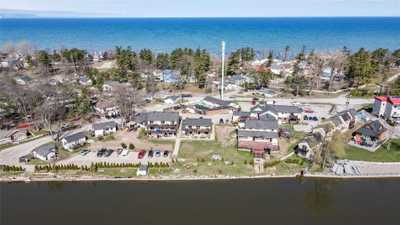 381 Mosley St,  S5202430, Wasaga Beach,  for sale, , Jack Davidson, Right At Home Realty Inc., Brokerage *